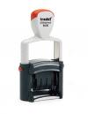 Trodat Professional 5430/L