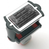 Stempelplatte Trodat Professional 5207
