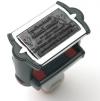 Stempelplatte Trodat Professional 5208