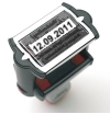 Stempelplatte Trodat Professional 5480