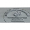 Stempelplatte Trodat Printy 46050