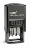 Trodat Printy 4850/L1 EINGEGANGEN